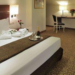 Отель Assenzio Чехия, Прага - 14 отзывов об отеле, цены и фото номеров - забронировать отель Assenzio онлайн в номере