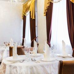 Отель Сан-Ремо Москва помещение для мероприятий фото 2