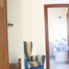 Отель Alemar Испания, Рибамонтан-аль-Мар - отзывы, цены и фото номеров - забронировать отель Alemar онлайн комната для гостей фото 5