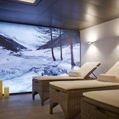 Отель Seehof Швейцария, Давос - отзывы, цены и фото номеров - забронировать отель Seehof онлайн спа