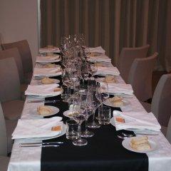 Monte Filipe Hotel & Spa питание фото 3