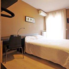 Отель M14 Италия, Падуя - 3 отзыва об отеле, цены и фото номеров - забронировать отель M14 онлайн фото 2