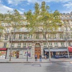 Отель Milestay - Opera Париж фото 2