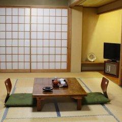 Riverside Hotel Ebisuya Цучиура комната для гостей фото 2
