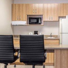 Отель Comfort Suites Seven Mile Beach Каймановы острова, Севен-Майл-Бич - отзывы, цены и фото номеров - забронировать отель Comfort Suites Seven Mile Beach онлайн в номере фото 2