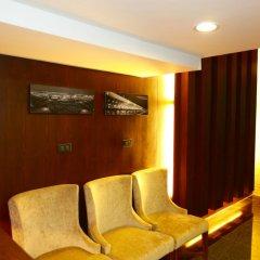 Отель The Bangkok Airport Link Suite развлечения