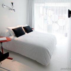 Отель Acta Mimic Барселона комната для гостей фото 5