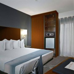 Отель Petit Palau Испания, Бланес - отзывы, цены и фото номеров - забронировать отель Petit Palau онлайн сейф в номере