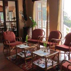 Отель The Begnas Lake Resort & Villas Непал, Лехнат - отзывы, цены и фото номеров - забронировать отель The Begnas Lake Resort & Villas онлайн интерьер отеля фото 2