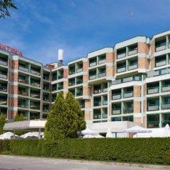 Hotel Aktinia Солнечный берег фитнесс-зал фото 2