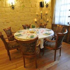 Alfina Cave Hotel-Special Category Турция, Ургуп - отзывы, цены и фото номеров - забронировать отель Alfina Cave Hotel-Special Category онлайн в номере
