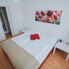 Отель Actilingua Apartment Hotel Австрия, Вена - отзывы, цены и фото номеров - забронировать отель Actilingua Apartment Hotel онлайн фото 7