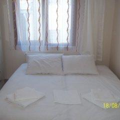 Отель Kumpo House Medium комната для гостей