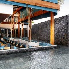 Отель X2 Vibe Phuket Patong фото 6