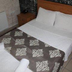 Oz Guven Hotel Турция, Стамбул - отзывы, цены и фото номеров - забронировать отель Oz Guven Hotel онлайн с домашними животными