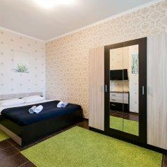 Гостиница MaxRealty24 Putilkovo, Novotushinskaya 2 Standart комната для гостей