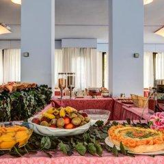 Отель Eurhotel Италия, Римини - отзывы, цены и фото номеров - забронировать отель Eurhotel онлайн фото 3