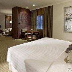 Отель Dusit Princess Srinakarin Бангкок комната для гостей фото 3