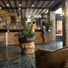 Dionysos Central Hotel фото 10