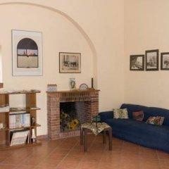 Отель B&b Masseria Della Casa Капуя интерьер отеля фото 2
