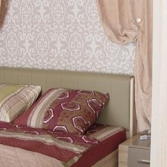 Гостиница Na Krasnoy Presne в Москве отзывы, цены и фото номеров - забронировать гостиницу Na Krasnoy Presne онлайн Москва фото 13