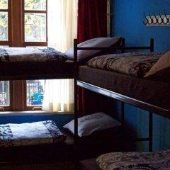 Отель Amsterdam Hostel Uptown Нидерланды, Амстердам - отзывы, цены и фото номеров - забронировать отель Amsterdam Hostel Uptown онлайн фото 9