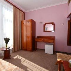 Отель Днипро Киев фото 5