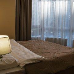Гостиница Малетон комната для гостей фото 2
