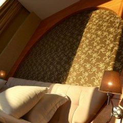 Отель Grand Hotel Downtown Нидерланды, Амстердам - отзывы, цены и фото номеров - забронировать отель Grand Hotel Downtown онлайн фото 5