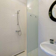 Отель Dom&House - Apartment Palace Residence Польша, Сопот - отзывы, цены и фото номеров - забронировать отель Dom&House - Apartment Palace Residence онлайн ванная