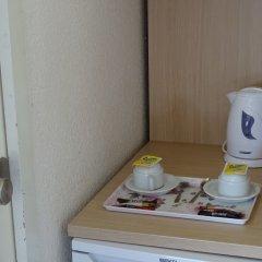 Отель Value Stay Bruges в номере