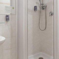 City Partner Hotel Atos ванная фото 2
