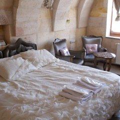 Cave Art Hotel комната для гостей фото 3