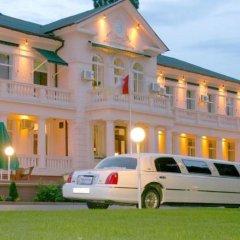 Гостиница Аркадия Плаза Украина, Одесса - 3 отзыва об отеле, цены и фото номеров - забронировать гостиницу Аркадия Плаза онлайн городской автобус