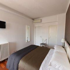 Отель S.Pietro House Италия, Рим - отзывы, цены и фото номеров - забронировать отель S.Pietro House онлайн фото 4