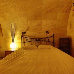 Walnut House Турция, Гёреме - 1 отзыв об отеле, цены и фото номеров - забронировать отель Walnut House онлайн комната для гостей фото 3