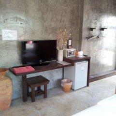 Отель Silver Sands Beach Resort удобства в номере фото 2