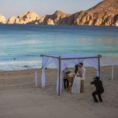 Отель Bahia Hotel & Beach House Мексика, Кабо-Сан-Лукас - отзывы, цены и фото номеров - забронировать отель Bahia Hotel & Beach House онлайн с домашними животными