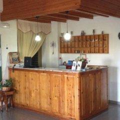 Отель Phaethon Hotel Греция, Кос - 1 отзыв об отеле, цены и фото номеров - забронировать отель Phaethon Hotel онлайн фото 2