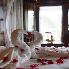 Отель Halong Royal Palace Cruise