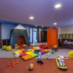 Отель Dilek Kaya Otel Ургуп детские мероприятия фото 2