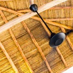 Отель Aditaya Pool Beach Villas Самуи питание