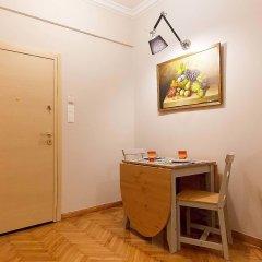 Апартаменты Athens Heart Syntagma Apartment Афины удобства в номере