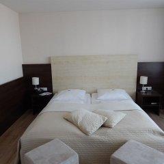 Отель Astor Германия, Мюнхен - 2 отзыва об отеле, цены и фото номеров - забронировать отель Astor онлайн сейф в номере