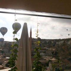 Kookaburra Pension Турция, Гёреме - отзывы, цены и фото номеров - забронировать отель Kookaburra Pension онлайн фото 2