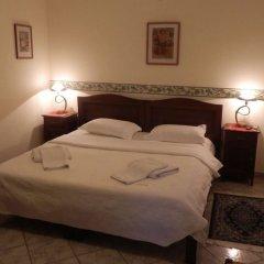 Отель Irides Luxury Studios & Apartments Греция, Эгина - отзывы, цены и фото номеров - забронировать отель Irides Luxury Studios & Apartments онлайн комната для гостей фото 3