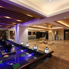Relax Season Hotel Dongmen