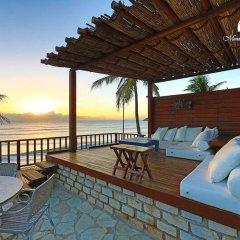 Manary Praia Hotel фото 5