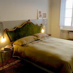 Отель Charming Uffizzi комната для гостей