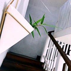 Отель W Villa at Yala удобства в номере